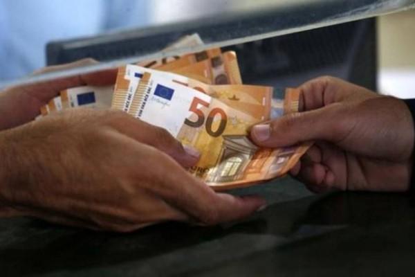 Κοινωνικό Μέρισμα: Αυτοί θα πάρουν τα 1.000 ευρώ! Πως θα κάνετε αίτηση;