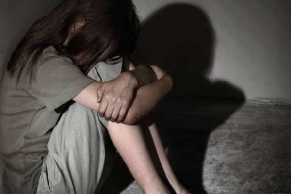 Τρόμος: Συνελήφθη στην Κέρκυρα άνδρας που βίασε 14χρονη τουρίστρια! (Video)