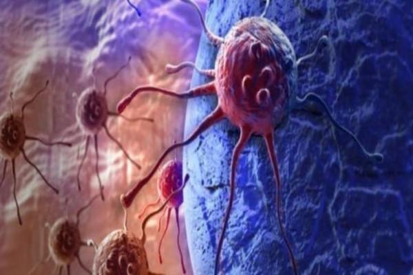 Τα σημάδια που στέλνει ο καρκίνος στο σώμα μας!