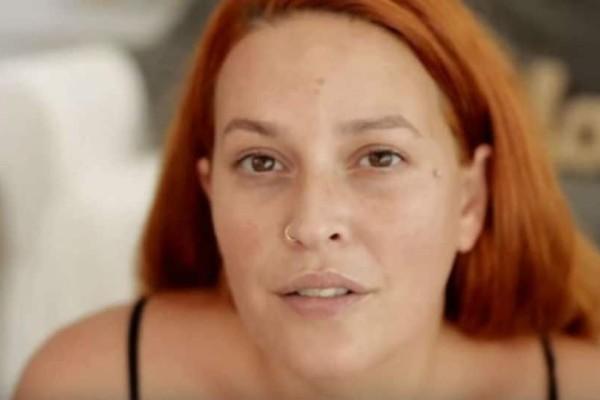 Σίσσυ Χρηστίδου: Νέο ξεκίνημα για τον άντρα που είχε δίπλα της! Δεν το πίστευε!
