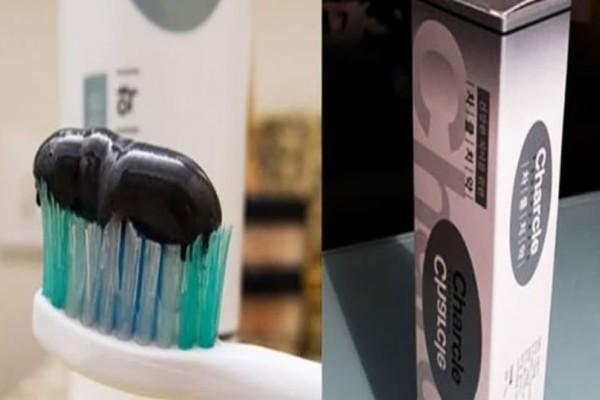 Αυτή είναι η οδοντόκρεμα από την Ιαπωνία που αφήνει άνεργους τους οδοντιάτρους! (photos)