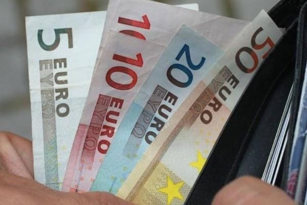 Κοινωνικό Μέρισμα 2019: Τότε θα πάρετε πάνω από 850 ευρώ!