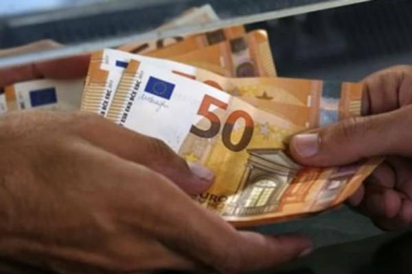Κοινωνικό μέρισμα: 500 ευρώ στους λογαριασμούς σας!
