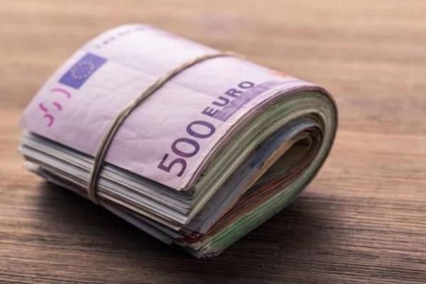 Επίδομα 2.000 ευρώ: Ποιους αφορά;