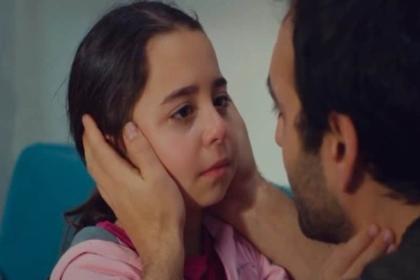 Η κόρη μου: Στάχτη θα γίνει το σπίτι της Οϊκιού και του Ντεμίρ! Θα καταφέρουν να σωθούν;