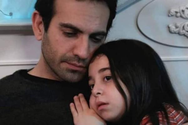 Η κόρη μου - Αποκλειστικό : Ήρθε η τραγωδία για τον Ντεμίρ!