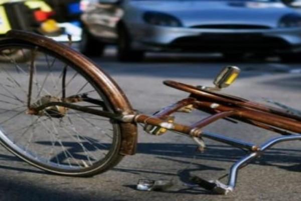 Σοκ στη Σαλαμίνα: Χτύπησαν με το αμάξι 14χρονο και τον εγκατέλειψαν!