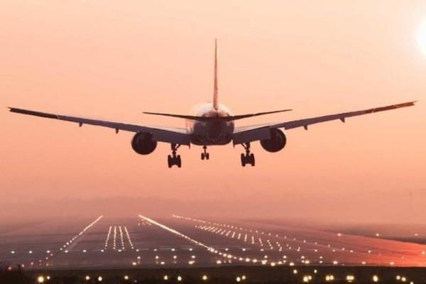6+1 αλήθειες για τα αεροπλάνα που δεν γνώριζε κανείς!