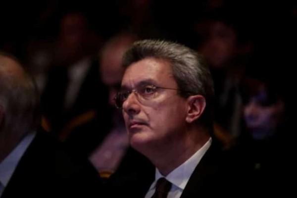 Νίκος Χατζηνικολάου: Ανακοίνωσε την απόλυτη ευτυχία του!