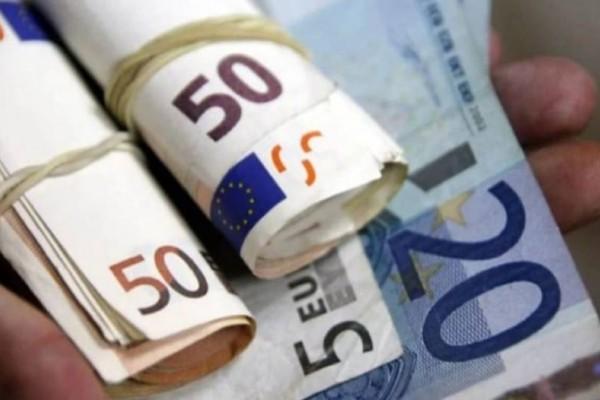 Νέο επίδομα - κοινωνικό μέρισμα ανάσα: Αυτοί θα πάρετε 1.200 ευρώ!
