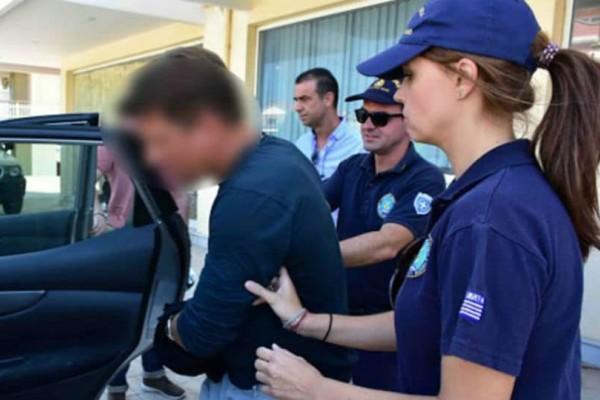 Τραγωδία στο Πόρτο Χέλι: Αυτός είναι ο 44χρονος χειριστής του ταχύπλοου!