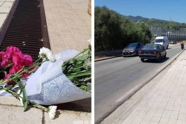 Σοκαριστική μαρτυρία για την τραγωδία στο Αίγιο: «Χόρευε ο οδηγός μετά από το τροχαίο»