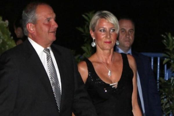 Νατάσα Παζαΐτη - Κώστας Καραμανλής: Η μεγάλη απόφαση που θα συζυτηθεί! Αποφάσισαν να την δείξουν!