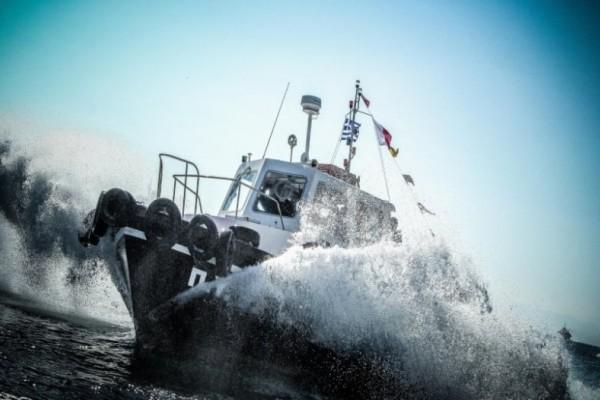 Τραγωδία στο Πόρτο Χέλι: Στον εισαγγελέα σήμερα ο 44χρονος χειριστής του σκάφους!