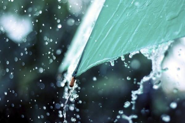 Καιρός: Απότομη αλλαγή καιρού με βροχές και καταιγίδες!