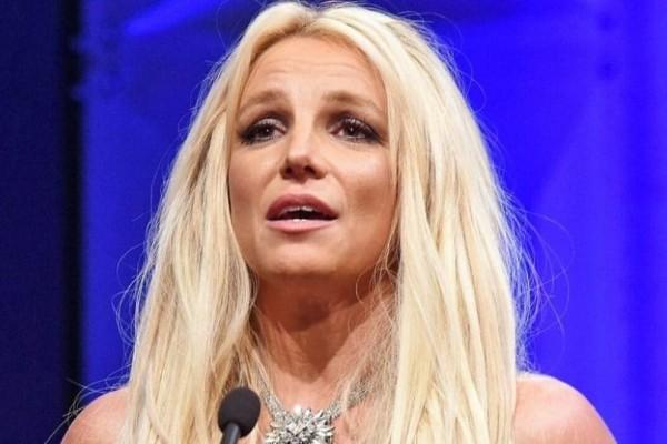 Συγκλονίζει η Britney Spears: Η