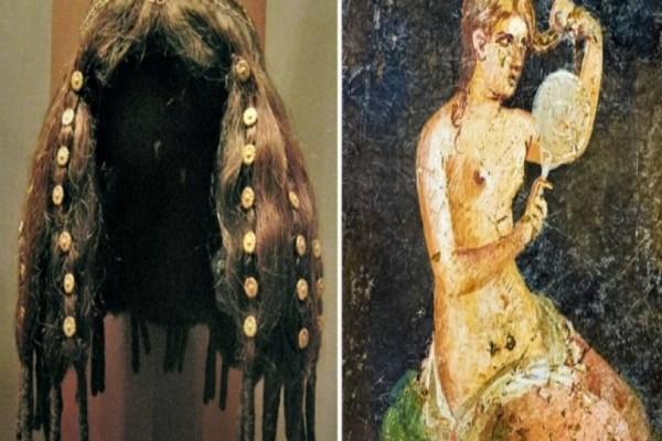 9+1 σοκαριστικά πράγματα που έκαναν οι Αρχαίοι Ρωμαίοι!