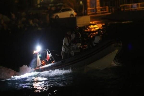 Τραγωδία Πόρτο Χέλι: «Δεν εξαφανίστηκα, τους βοήθησα», υποστηρίζει ο Γάλλος χειριστής του σκάφους!