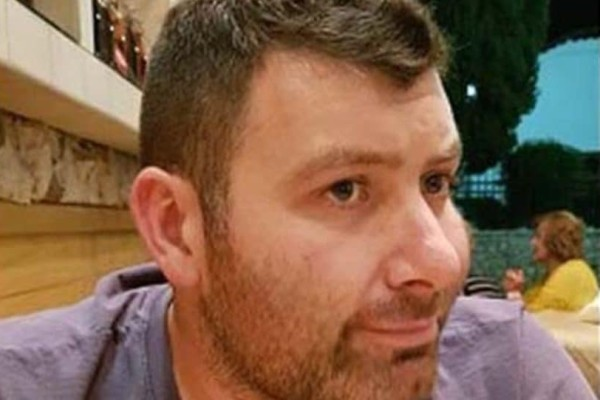Άσχημη κατάληξη: Νεκρός βρέθηκε ο άντρας που αναζητούνταν στη Λάρισα!
