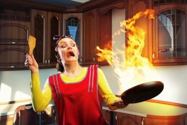 Ποιες είναι οι μαγειρικές ικανότητες των ζωδίων;