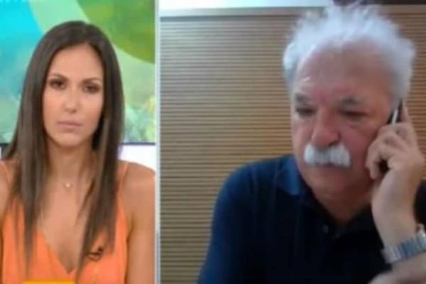Υπόθεση Έκτορα Μποντρίνι: Tι αναφέρει ο δικηγόρος του 19χρονου που υποστηρίζει ότι βασανίστηκε! (Video)