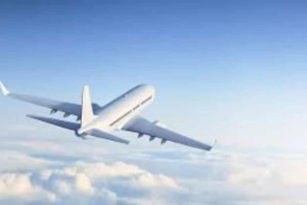 Τρόμος στον αέρα: Αεροπλάνο έκανε αναγκαστική προσγείωση επειδή