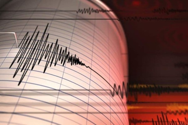 Ισχυρός σεισμός στην Ινδονησία! Σε επιφυλακή οι αρχές!