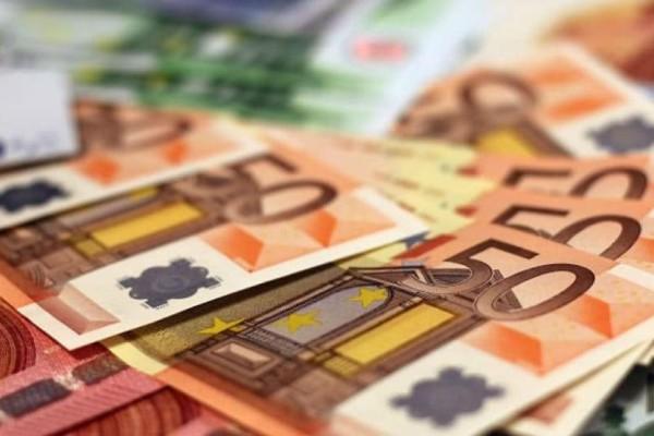 Επίδομα ανάσα: Μέχρι τέλος Αυγούστου θα έχετε χρήματα στους λογαριασμούς σας!