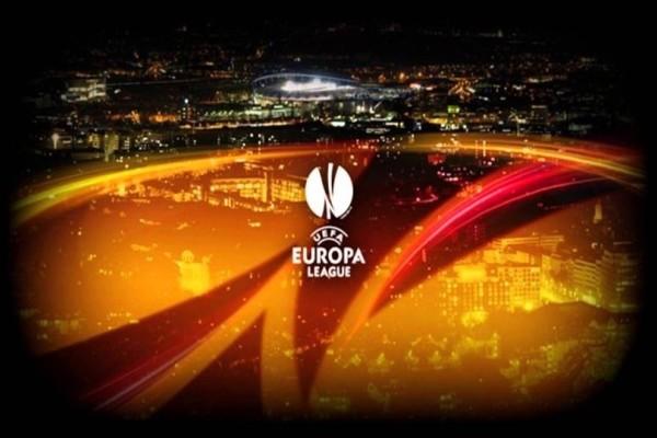 Europa League: Αμφίρροπες μάχες για την είσοδο στους ομίλους