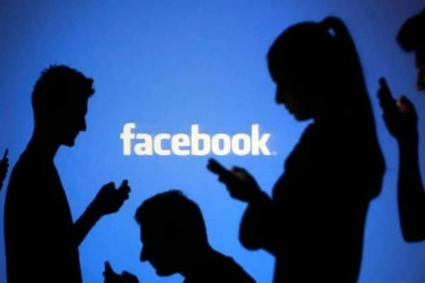 Το Facebook ετοιμάζει ένα νέο ειδησεογραφικό tab!