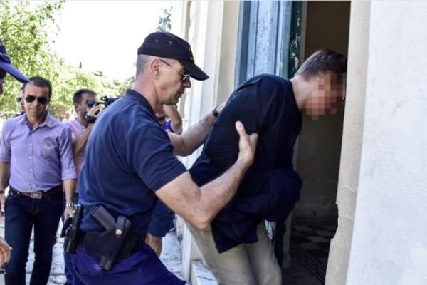 Τραγωδία Πόρτο Χέλι: Βγήκαν οι αιματολογικές του Γάλλου χειριστή του ταχύπλοου!