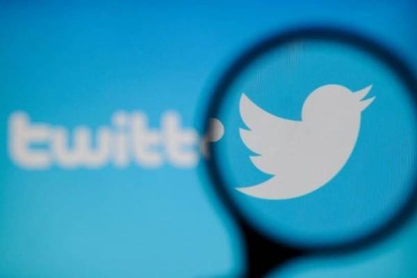 Αδιανόητο: Χάκαραν το Twitter του ιδρυτή του Twitter!