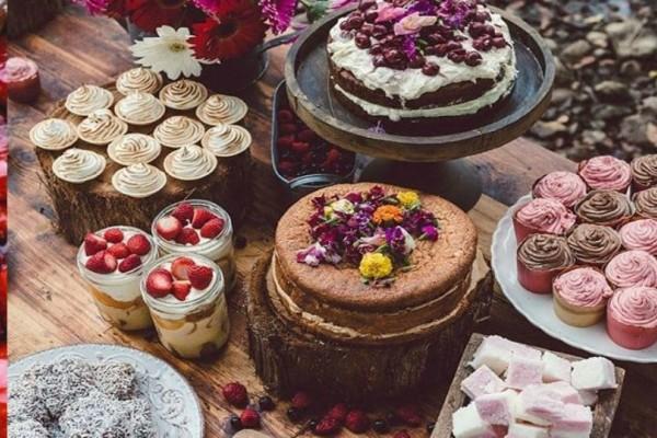 Ποια γλυκά επιτρέπεται να τρώτε όταν έχετε χοληστερίνη;