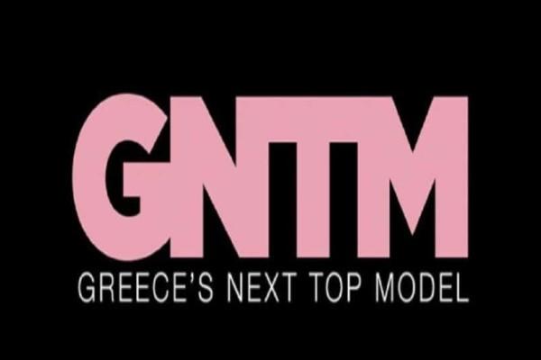 GNTM: Αυτά είναι τα δέκα κορίτσια που μπήκαν στο παιχνίδι! (Photo)