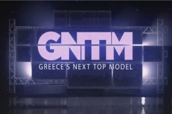 GNTM 2: Μπαίνει στο ριάλιτι καλλονή σύντροφος πασίγνωστου ηθοποιού!