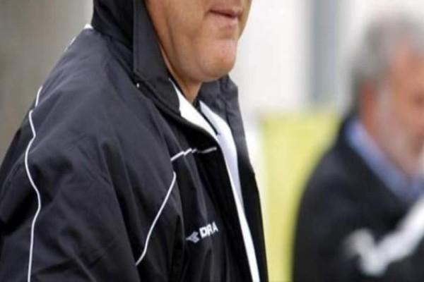 Θρήνος για Έλληνα ποδοσφαιριστή: Αυτοκτόνησε η κόρη του!