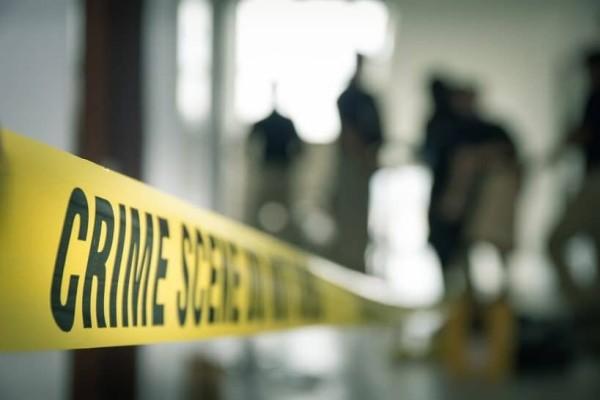 Φρίκη: Εντοπίστηκαν 19 πτώματα! Κάποια από αυτά είναι διαμελισμένα!