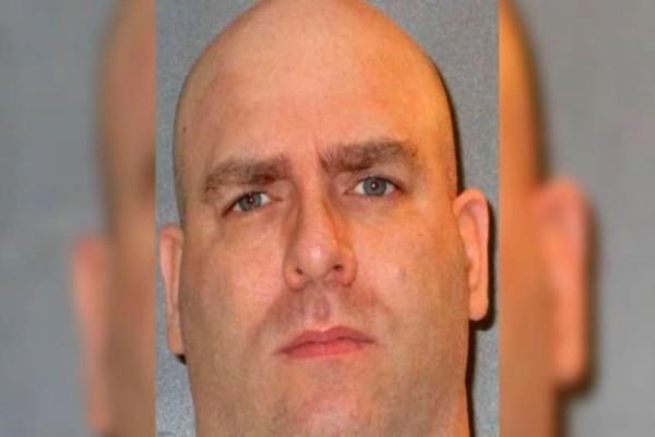 ΗΠΑ: Εκτελέστηκε 48χρονος που είχε βιάσει και στραγγαλίσει 19χρονη! (photo-video)
