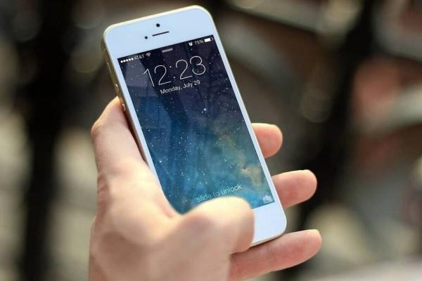 Νέα μεγάλη απάτη στα κινητά - Δείτε πώς σας χρεώνουν υπέρογκα ποσά