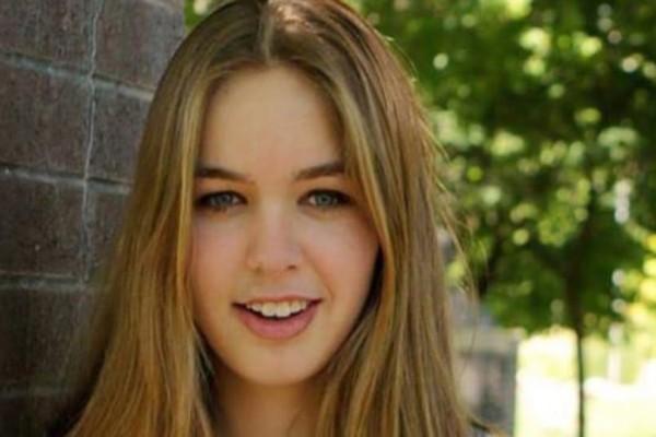Νεκρή η 22χρονη εγγονή του Ρόμπερτ Κένεντι!
