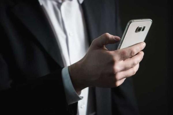 Σας έκλεψαν το κινητό; Τι πρέπει να κάνετε για να μην το