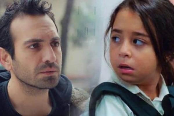 Η κόρη μου: Ο Ντεμίρ κινδυνεύει να βρεθεί στη φυλακή!