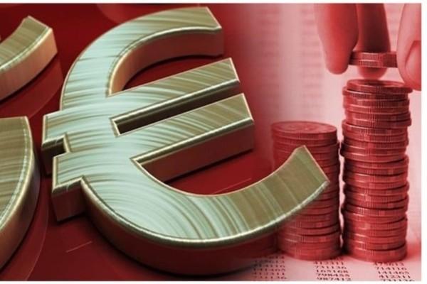 Κόκκινα δάνεια: Καλούν 180.000 οφειλέτες να ενταχθούν στον νέο νόμο! Δάνεια που αγγίζουν τα 10 δισ. ευρώ!