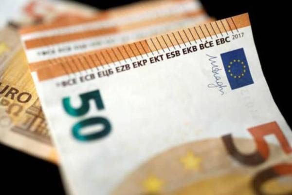 Κοινωνικό μέρισμα: 675 ευρώ ενίσχυση! Ποιους αφορά;