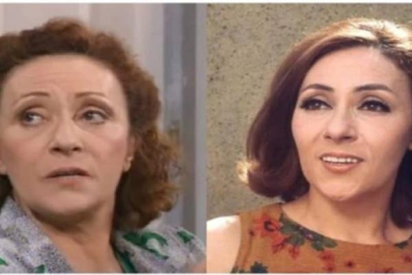 Μαρία Μαρτίκα: Η ηθοποιός που έφυγε μόνη και απομονωμένη υπό άκρα μυστικότητα!