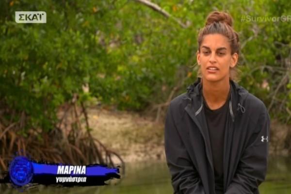 Τεράστια αλλαγή: Πώς είναι σήμερα η γυμνάστρια του Survivor, Μαρίνα Πήχου;
