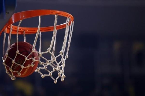 Ανήκουστο! Παίκτης του μπάσκετ έκανε αντιτόπινγκ και βρέθηκε... έγκυος! (photo)