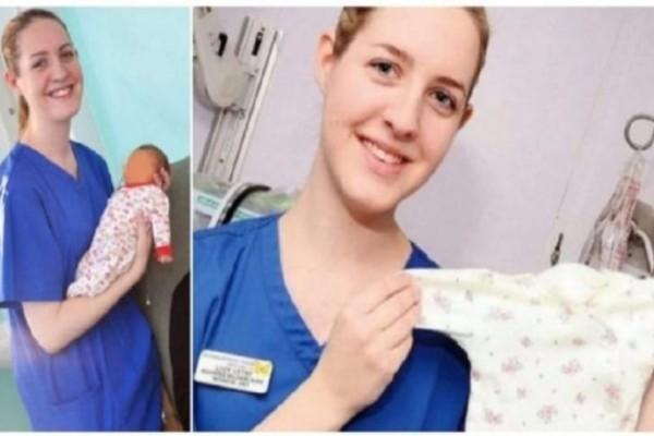 Νοσοκόμα με αγγελικό πρόσωπο σκότωνε βρέφη σε μαιευτήριο!