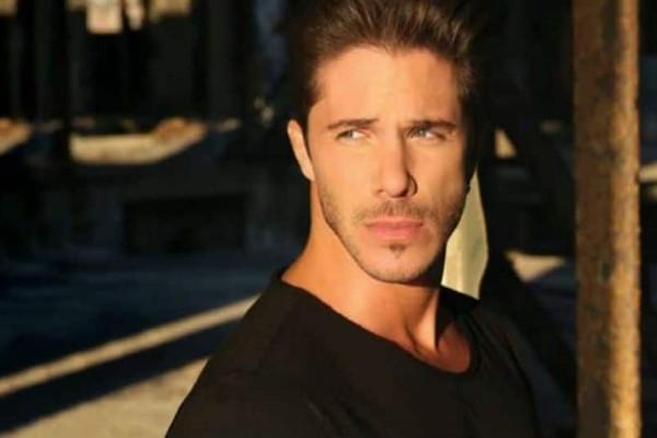 Νίκος Οικονομόπουλος: Αντέχετε να δείτε τα κανονικά του δόντια;