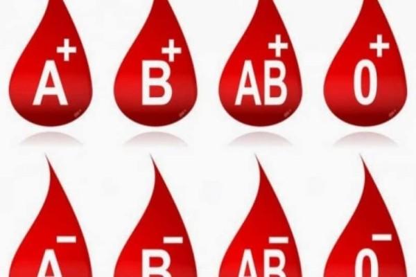Αν έχετε αυτή την ομάδα αίματος δεν κινδυνεύετε από Αλτσχάιμερ!